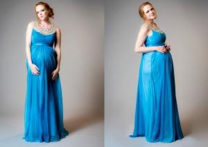 maternity_evening_dresses-Elora-slide1
