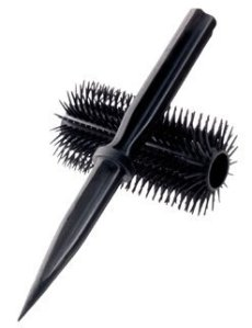 Honey-Comb-Knife