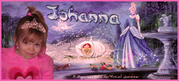 Johanna1