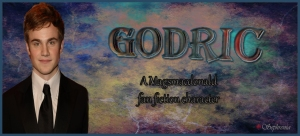 godricbanner