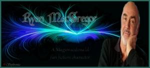 ryan macgregor