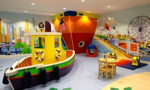 TwD-Ship-themed-childs-playroom-ferris-wheel-harbour-700x424