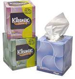 3 tissues