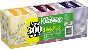 lotso tissues