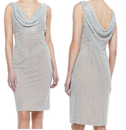 carmen marc valvo date dress