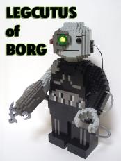 00_legcutus_borg