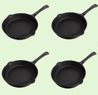 8-cast-iron-skillet-individual-serving_multiple