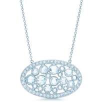 prom necklace