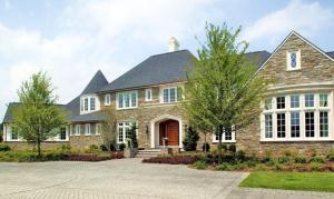 godric home 3