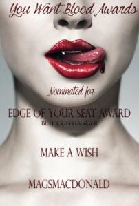 make-a-wish-magsmacdonald-edge-of-your-seat