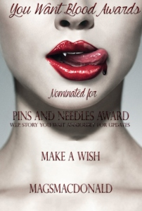 make-a-wish-magsmacdonald-pins-and-needles
