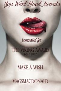 make-a-wish-magsmacdonald-the-viking-award