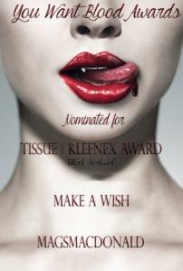 make-a-wish-magsmacdonald-tissue-kleenex-award1