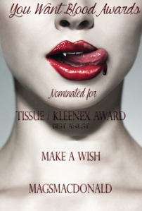make-a-wish-magsmacdonald-tissue-kleenex-award1