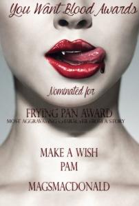 make-a-wish-pam-magsmacdonald-frying-pan-award