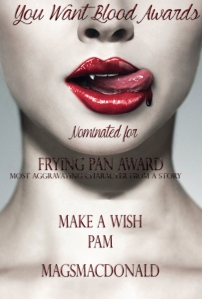 make-a-wish-pam-magsmacdonald-frying-pan-award
