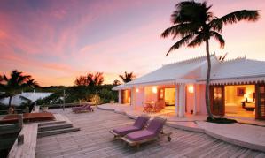 Pink-Sands-Resort-Harbour-Island-Bahamas