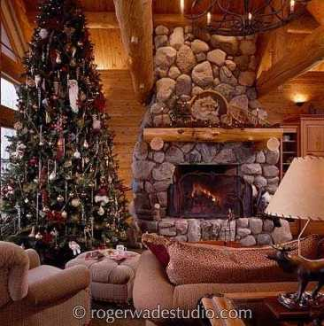 christmas-tree-and-fireplace3