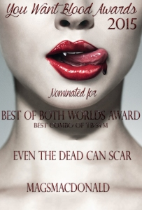 even-the-dead-can-scar-magsmacdonald-best-of-both-worlds