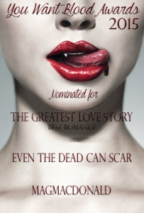 even-the-dead-can-scar-magsmacdonald-the-greatest-love-story