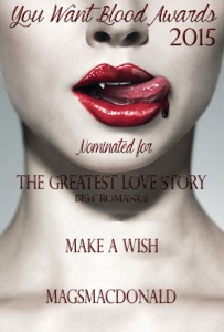 make-a-wish-magsmacdonald-the-greatest-love-story