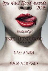 make-a-wish-magsmacdonald-tissue-kleenex-award