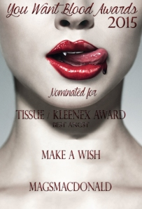 make-a-wish-magsmacdonald-tissue-kleenex-award